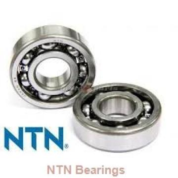 NTN 4T-HH224334/HH224310 tapered roller bearings